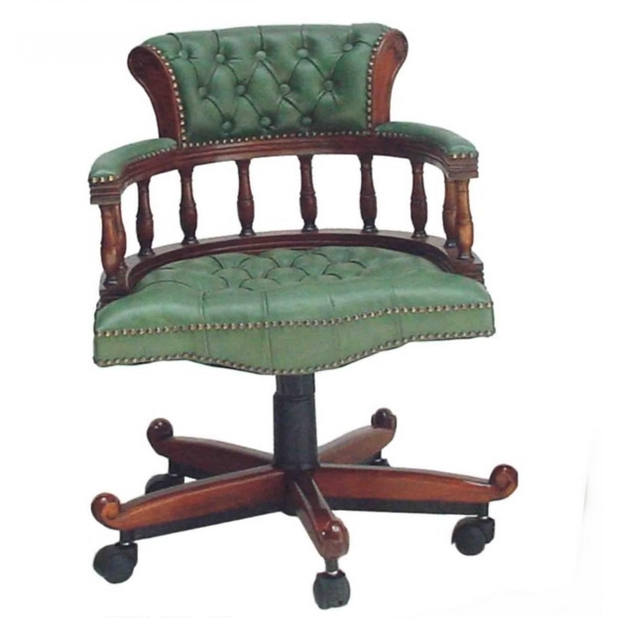 Kancelářská židle CSC401-M