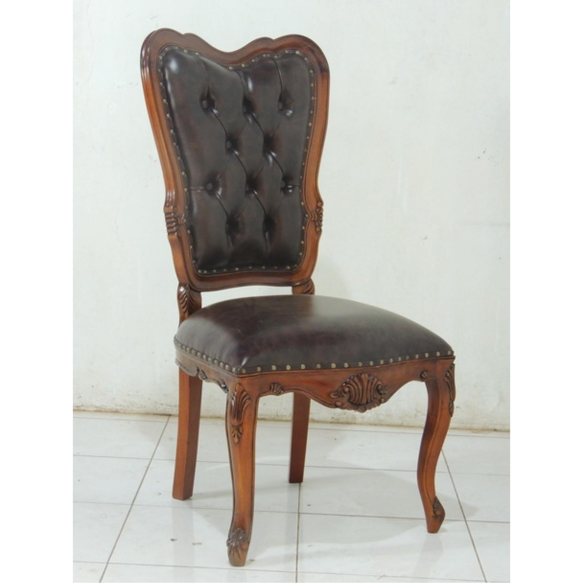 Kancelářská židle EXT-CWL/D-M