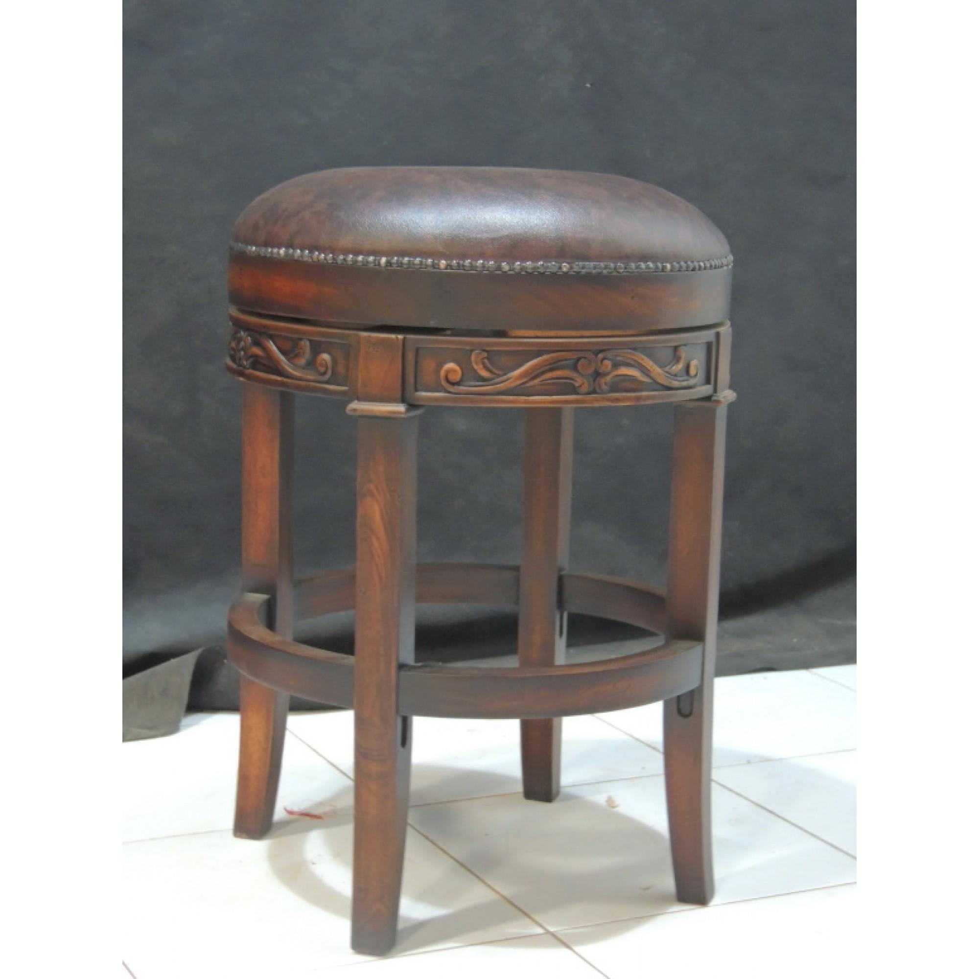 Barová židle EXT-STCMA